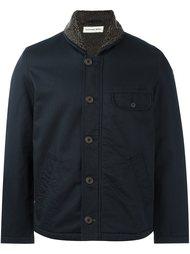куртка 'N1' Universal Works