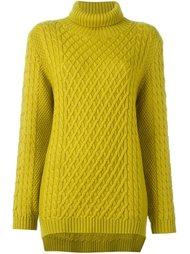 вязаный свитер  Chinti And Parker