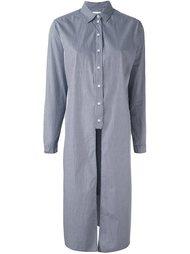удлиненная рубашка 'Hatch'  Libertine-Libertine