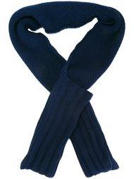 шарф с карманами Chalayan
