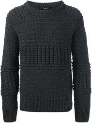 свитер 'Page' Avelon