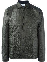куртка-рубашка 'Source'  Libertine-Libertine