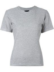 'Holiday' T-shirt Pam Perks And Mini