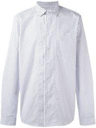 рубашка 'Passenger' Libertine-Libertine