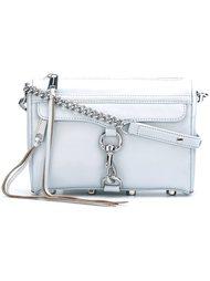 маленькая сумка 'Florence' Rebecca Minkoff