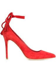 'Angelynn' pumps Joie