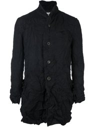 куртка с воротником-шалька Individual Sentiments