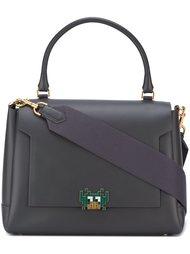 medium tote bag Anya Hindmarch