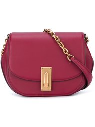 сумка 'West End The Jane' Marc Jacobs