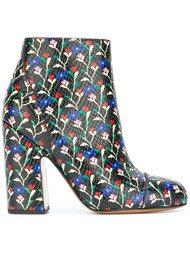 ботинки 'Cora' Marc Jacobs