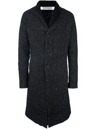 пальто со стоячим воротником Individual Sentiments