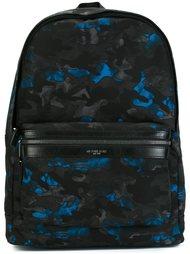 рюкзак 'Ocean'  Michael Michael Kors