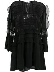 'Kimbey' dress Iro