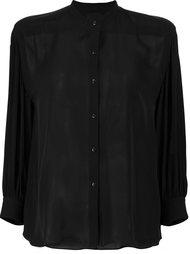 классическая рубашка Nili Lotan