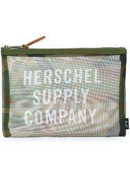клатч 'Network' Herschel Supply Co.