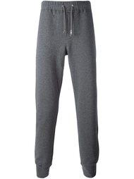спортивные брюки Eleventy