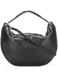 сумка на плечо с застежкой-молнией Loewe