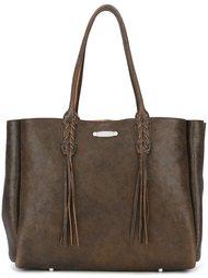 сумка-тоут 'Shopper' Lanvin