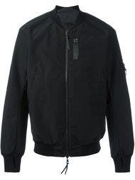 куртка-бомбер 'Craig' 11 By Boris Bidjan Saberi