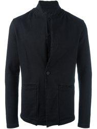 пиджак на одной пуговице Thom Krom