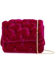 сумка на плечо 'Carmencita' Benedetta Bruzziches