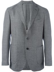 three button blazer  Gabriele Pasini