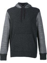 'Radford' hoodie Rag & Bone