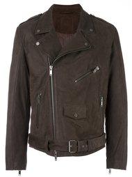 байкерская куртка 'Ginevra'  Desa 1972