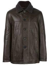 куртка 'Mastice'  Desa 1972