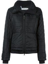 'Wintersport' slim jacket Adidas By Stella Mccartney
