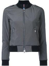куртка-бомбер 'Bang' Guild Prime
