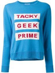 джемпер 'Tacky Geek Prime'  Guild Prime