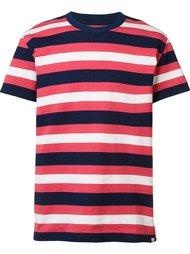striped T-shirt  Visvim