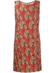 'Mila' dress Emilia Wickstead