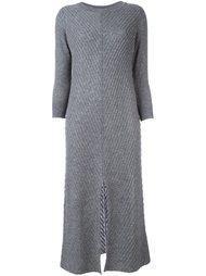 платье 'Mali'  Le Kasha