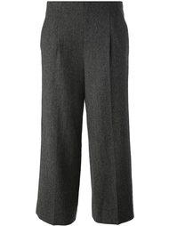 широкие брюки Chalayan