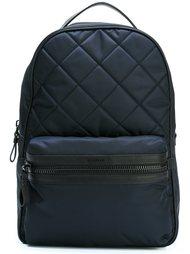 рюкзак 'George' Moncler
