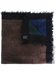 shawl scarf Faliero Sarti