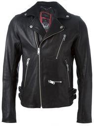 байкерская куртка 'L-Gibson 1' Diesel