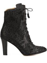 'Audrey' boots Ulla Johnson
