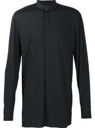 plain shirt  Thamanyah