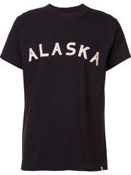 'Alaska' T-shirt  Visvim
