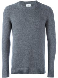 свитер 'Bagota'  Le Kasha