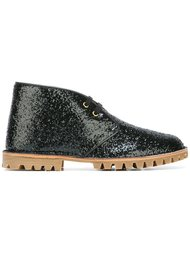 ботинки 'Glitter' Car Shoe