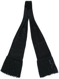 'Carina' scarf Racil