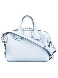 мини сумка-тоут 'Nightingale' Givenchy