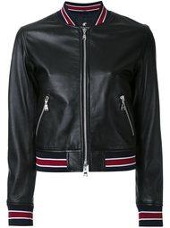 укороченная куртка Loveless