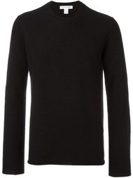 crew neck sweater Comme Des Garçons Shirt
