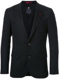 fitted dinner jacket Loveless