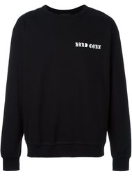 'Hard Core' sweatshirt Misbhv